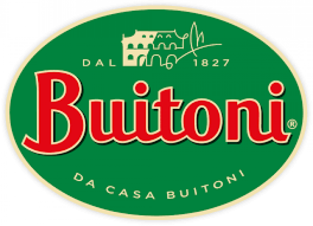 Buitoni Elche Pasta 500g
