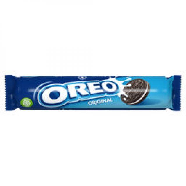 Oreo Original