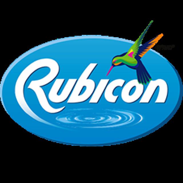 Rubicon Mango Can