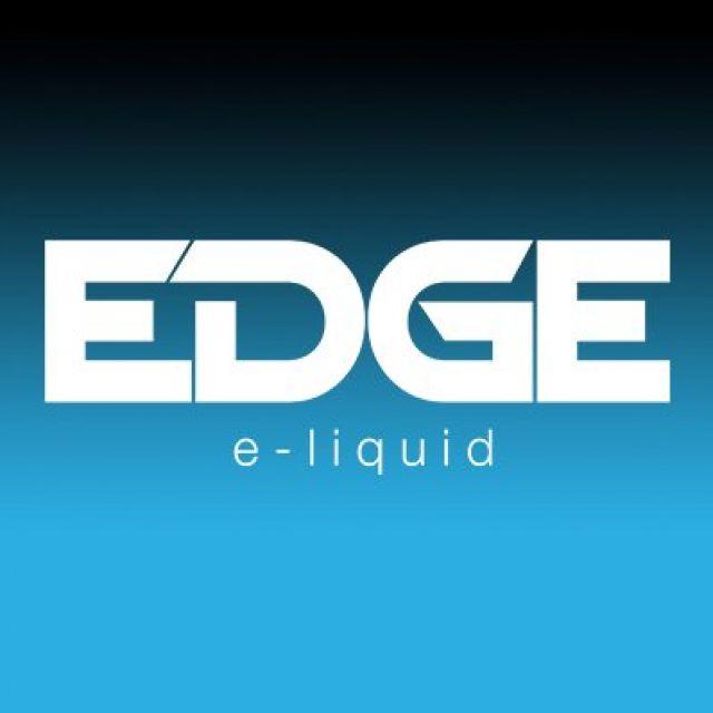 Edge Max Blue Raspberry 3mg