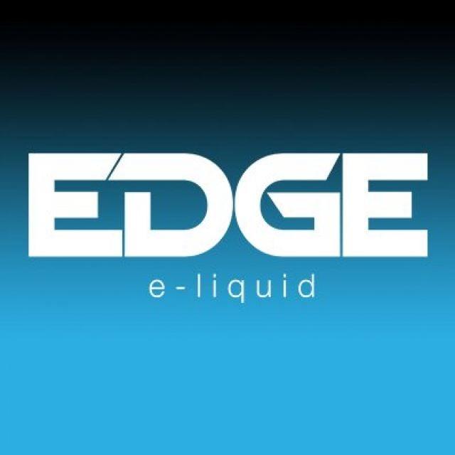 Edge Blackcurrant 12mg