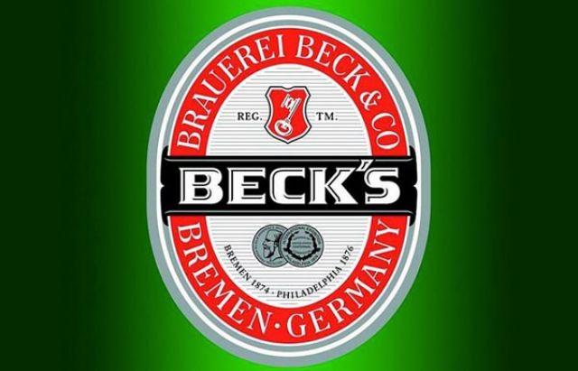 Becks 275ml Bottle 6 Pack