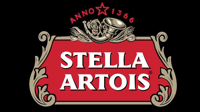 Stella Artois 330ml Bottle 4 Pack