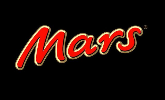 Mars Duo Bar