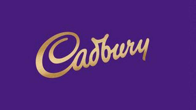Cadbury Twirl 5 Bars Pack