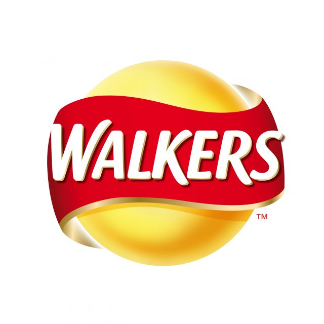 Walkers Monster Munch Flaming Hot