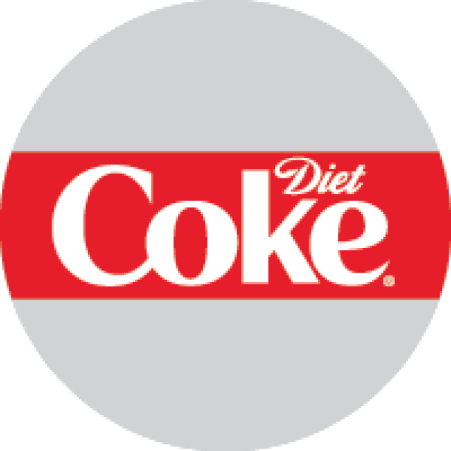 Diet Coke 1.5L Bottle
