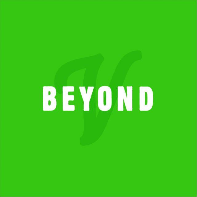 BEYOND (VE)