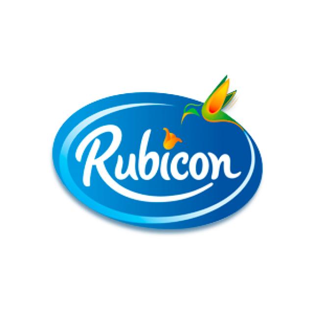 Rubicon Guava Can