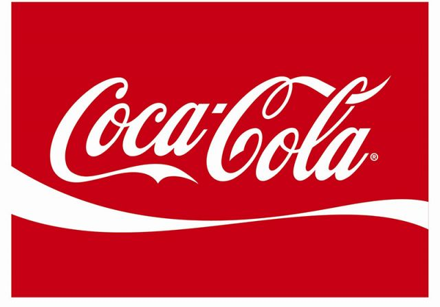 Coke 4 x 330ml Cans