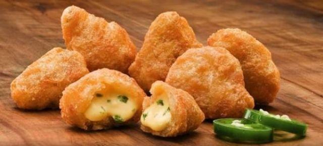 Chilli Cheese Bites 8pcs