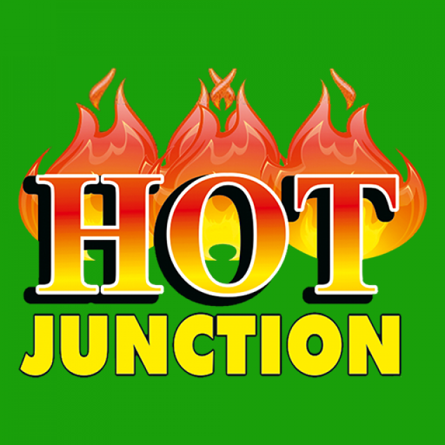 Hot Junction