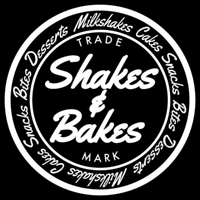 Shakes and Bakes