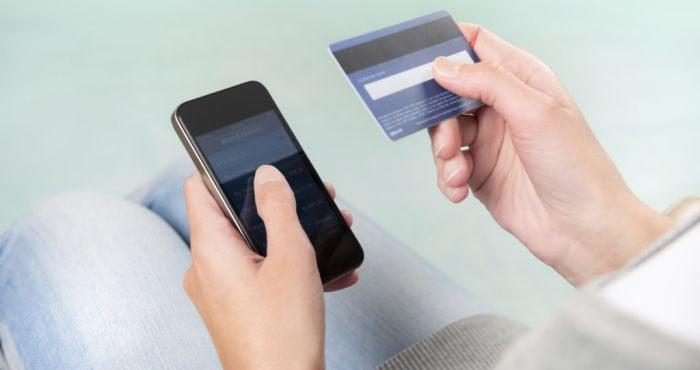 Visa Announces 'More Secure' Enhancements To Its Verified By