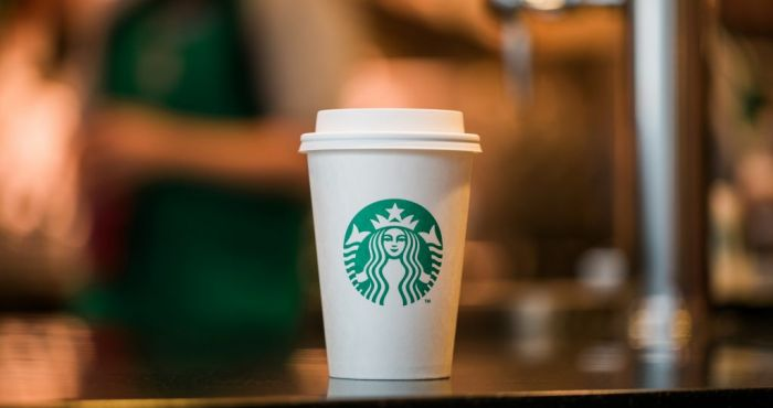 Starbucks Plans Changes To Company Structure, Layoffs   Checkout