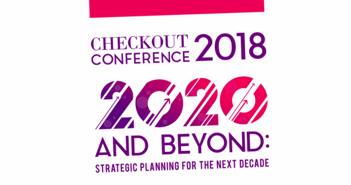 About The Theme - Checkout Conference 2018 | Checkout