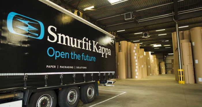 42c3b94a885 Smurfit Kappa Full-Year Results: What The Analysts Said | Checkout