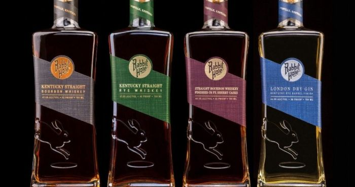 Pernod Ricard Adds US Premium Brand Whiskey To Its Portfolio