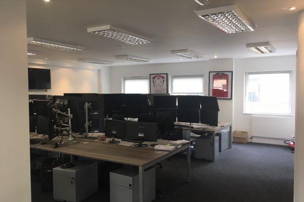 Temporary Office Space Temporary Office Space N Itrockstarsco