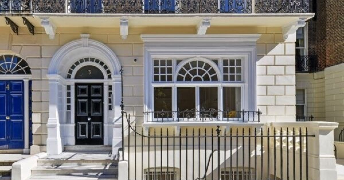 Serviced Offices Rental, Chandos Street, London, | Click Offices