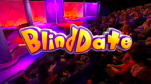 The Dating Game - Wikipedia