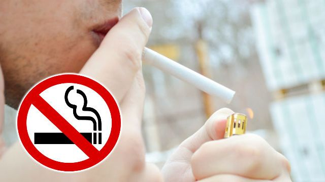 argumentative paper on banning smoking on college campuses Free sample argumentative essay on banning tobacco: there are many ways to stop people from using drugs such as tobacco instead of prohibition there are infinite possibilities that you can do to stop people from drinking or smoking.