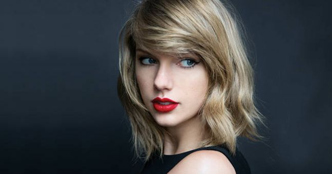 16 Reasons To Cut Your Hair Short This Summer Collegetimes Com