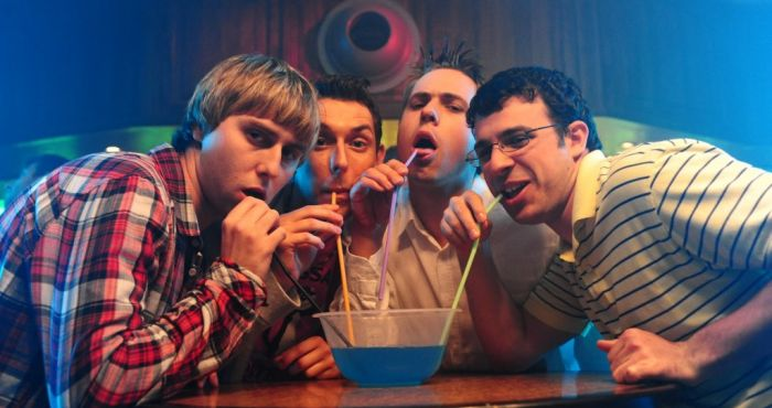 Cheap Lads Holidays >> Things That Happen On A Lads Holiday Collegetimes Com