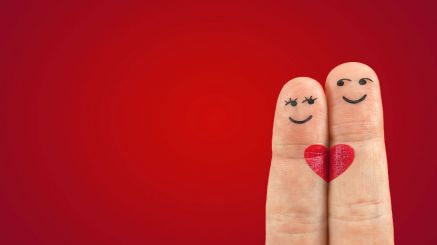 Quiz: Can We Predict Your Love Life In 2017? | CollegeTimes com