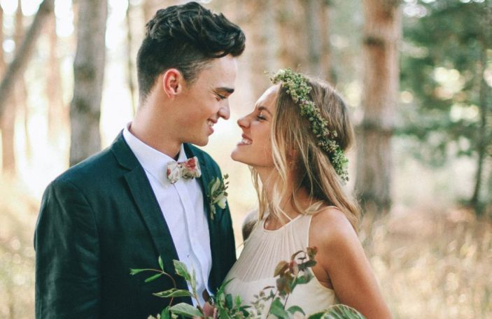 3 foolproof ways to keep your wedding day drama free