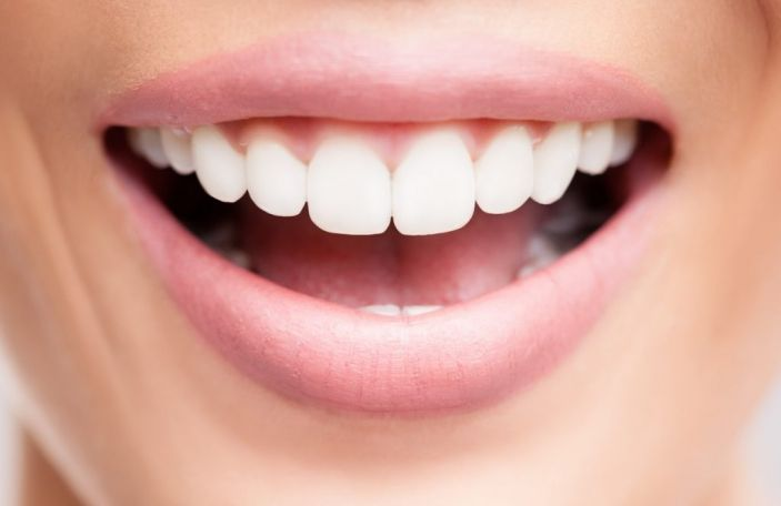Win! €1000 voucher off a new Invisalign treatment with David McConville Orthodontics