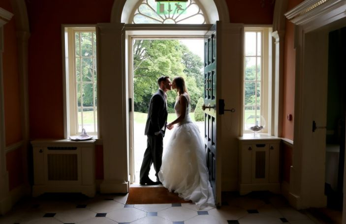 Win! Overnight stay at Dunboyne Castle with two WeddingsbyJen masterclass tickets