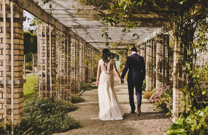 Irish Wedding Venue Week: Top 9 stately home venues
