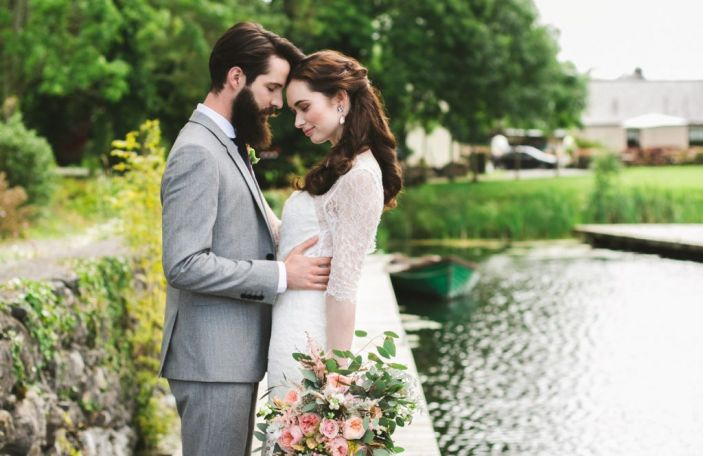 Irish Wedding Venue Week: Top 9 alternative wedding venues