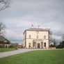 Venue of the Month August 2017 - Boyne Hill House Estate
