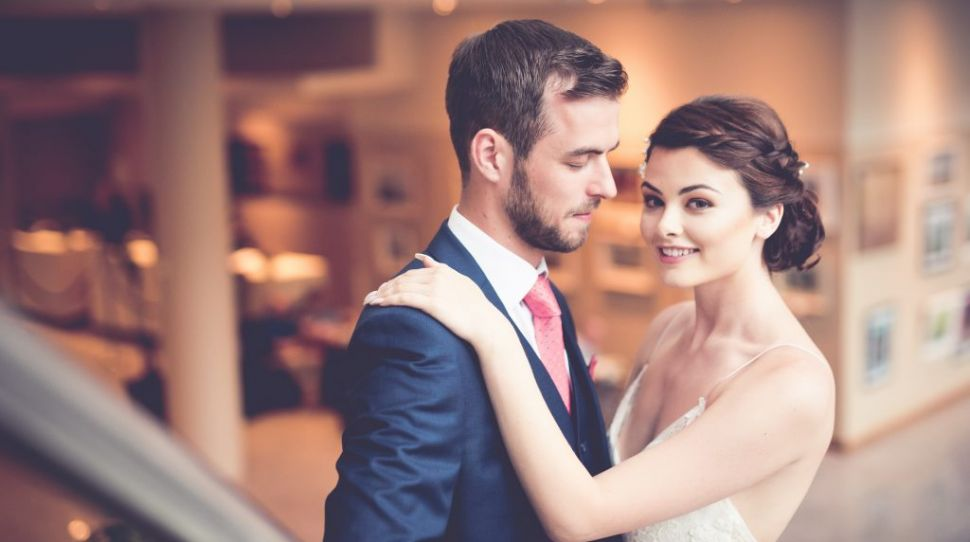 You're invited: Summer wedding showcase at Clayton Whites Hotel, this Sunday, August 13th