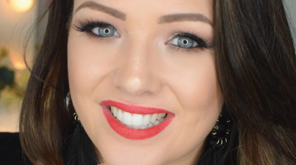 The Beautiful Bridal Truth: Sinead Kavanagh gives us her bridal beauty hacks and hero products