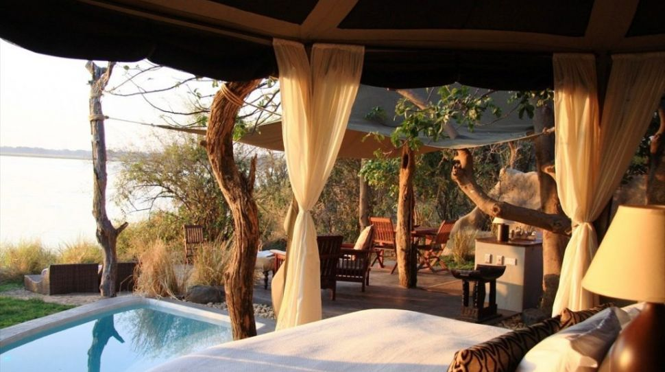 Honeymoon in South Africa - Everything you need to know!
