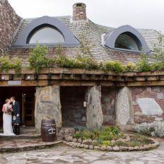 Delphi Mountain Resort