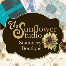 The Sunflower Studio