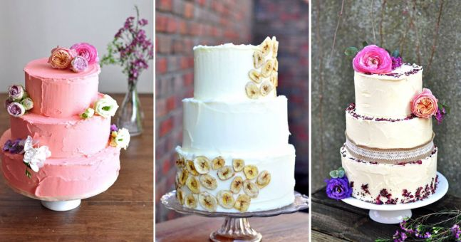 wedding cake suppliers limerick considering a limerick wedding here s your ultimate 25831
