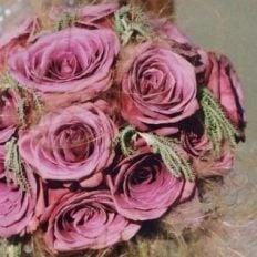 Brawns Florist