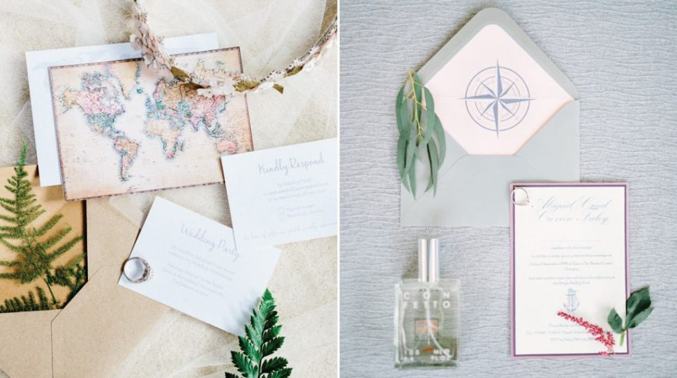 Wedding Invitations: Your Ultimate Step-by-Step Guide