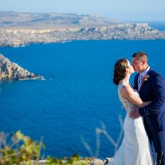 Perfect Weddings Malta