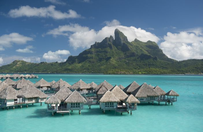 Heads up! 50% discount on luxury honeymoon in the Turquoise Holidays sale