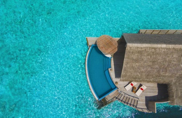 3 ways to make the most of Turquoise Holiday's 50% off honeymoon sale