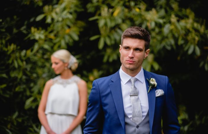Benetti launch their new Mix and Match Wedding Collections for SS18