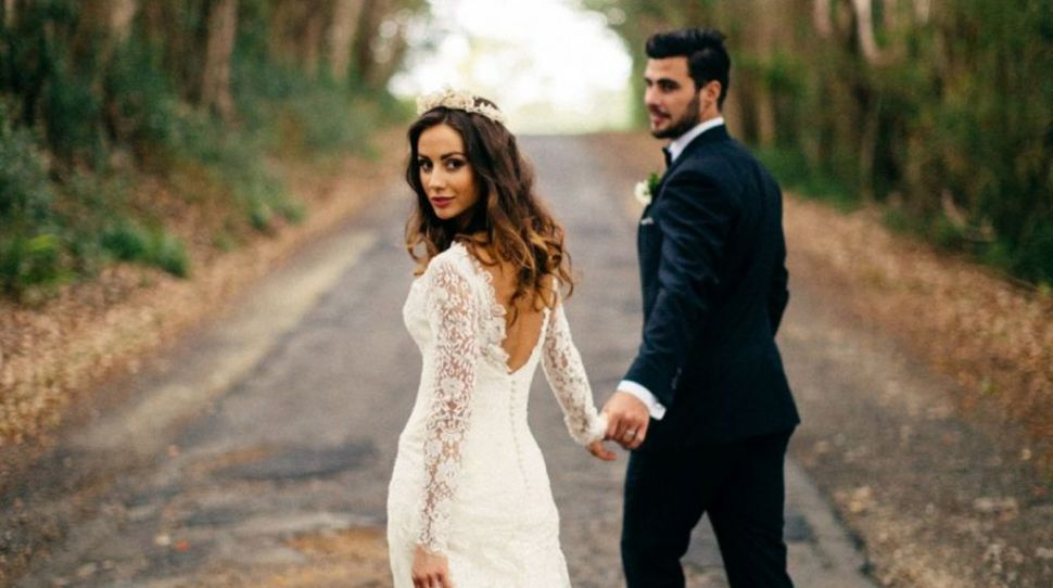 11 things to avoid the week of your wedding