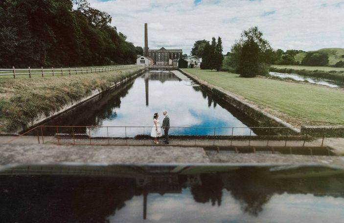 11 alternative wedding venues you need to know