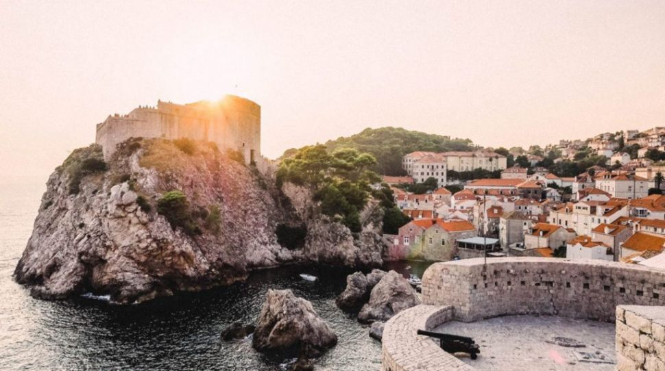 6 European cities you should consider for your honeymoon